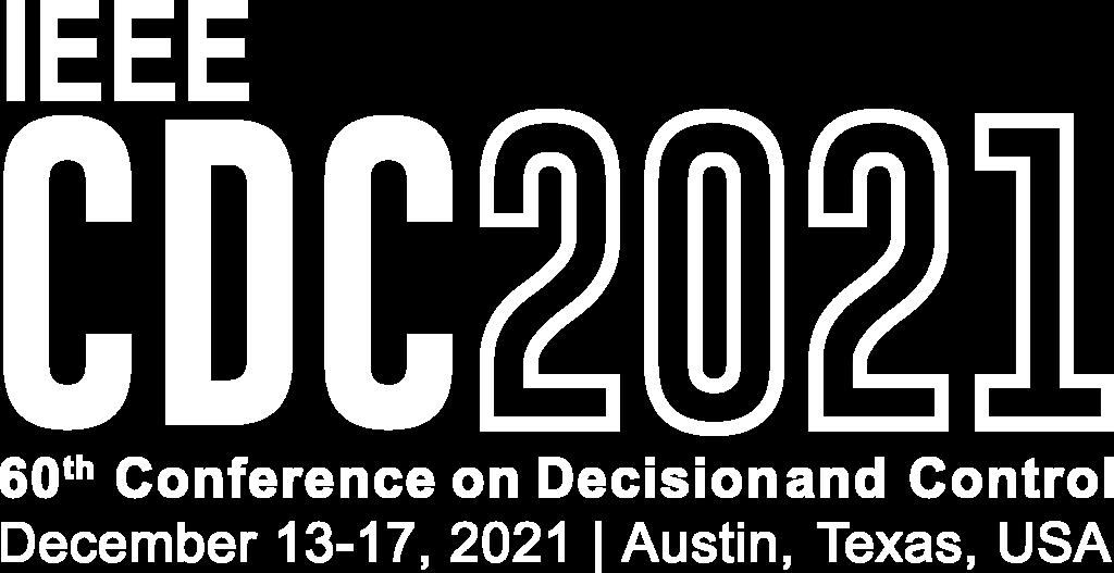 cdc2021_logo_white - updated