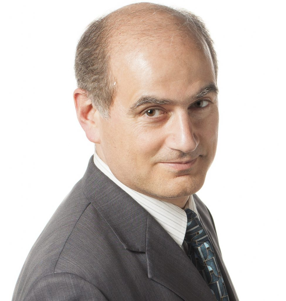 Amir Aghdam[6]