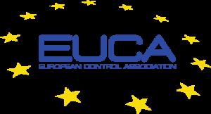 EUCA-RGB