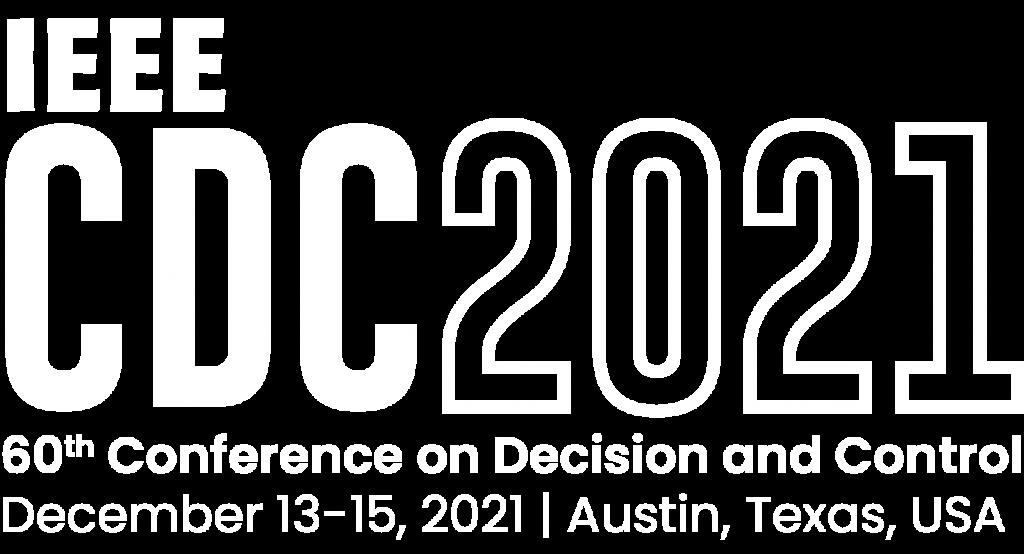 cdc2021_logo_white