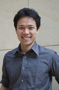 tanaka - Takashi Tanaka