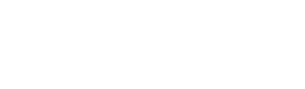 ieee_mb_white.png