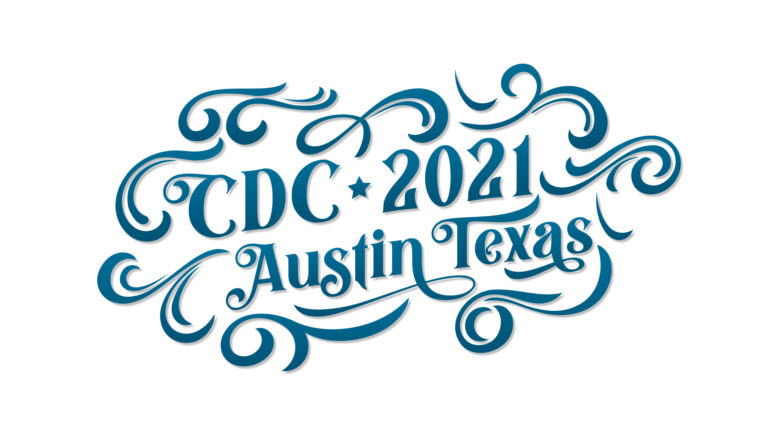 CDC_logo_blue_background_No_Text